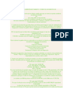 TALLER DE ACCIDENTES DE TRANSITO Y EVENTOS CATASROFICOS