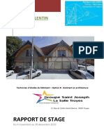 Nicolas Pierre.pdf