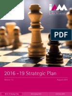 iam-strategicplan-version1-2september-2016web