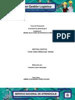 Ev5-Modelo_de_un_Centro_de_Distribucion