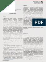 679-Texto do artigo-1795-1-10-20161022.pdf