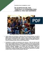 2019-12-16 DÍA DEL PATRIMONIO DEL TEATRO 2020