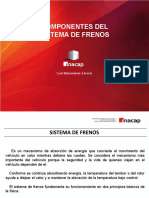 COMPONENTES DEL SISTEMA DE FRENOS.pptx