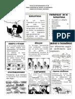 FICHA DE REFORZAMIENTO SEGUNDO 27-05