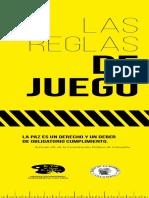 reglas_web(1).pdf