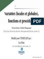 FonctionProcedure.pdf