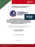 TESIS PUCP.pdf