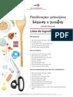Lista_de_ingredientes_-_Panificacao_principios_basicos_e_receitas