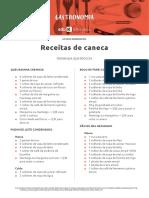 LM_Receitas_de_caneca_APROVADO.docx__1_