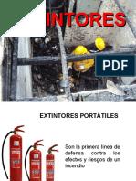 Copia de extintores