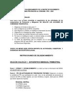 INSTRUCTIVO MATRIZ DE SEGUIMIENTO2020