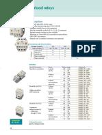 CGE22.pdf