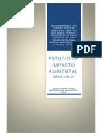 ESTUDIO DE IMP. AMBIENTAL 2016 SANDIA.pdf