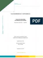 Plan-de-Emergencia-Facultad-de-Artes