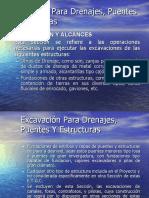 C.3.-Excavacion_Para_Drenajes_Puentes_Y_Estructuras