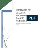 Auditoria II Tarea I (2) (Recuperado)