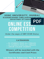 Essay Competition Chemistry Department.pdf