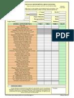 Valores de referencia de suma de pliegues cutáneos para los mejores atletas.xls