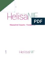 helisa nif.pdf