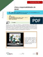 6.- FICHA DE TRABAJO DE FORMACIÓN CIVICA Y ETICA.pdf