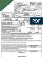 GF_7174914_33720_MAY_2020.pdf