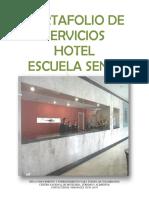 PORTAFOLIO_DE_EVENTOS