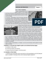 Maintenance circular.pdf