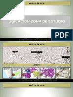 TALLER DE ARQITECTURA I TRABAJO.pdf