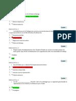 CUESTIONARIO DE ESTA ACTIVIDAD 10