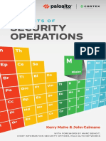 ELEMENTS OF SECURITY OPERATIONS .pdf
