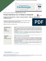 SINCOPE INDUCIDO POR TOS.pdf