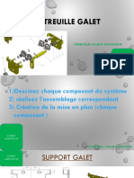 T_Treuille_galet[1]