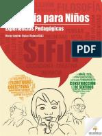 filosofc3ada-para-nic3b1os-experiencias-pedagocc81gicas.pdf