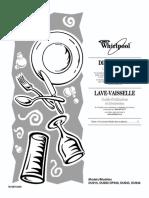 L0611539 2.pdf