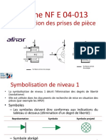 mip-map-norme