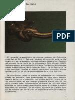 7273-14771-1-SM.pdf