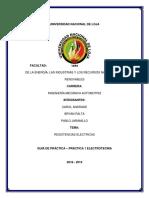PRACTICA_5.pdf