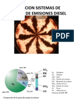 Emisiones Euro Diesel 2013.pptx