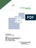 antologia_epidemiología.pdf