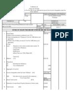 Copy of New Microsoft Excel Worksheet