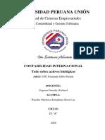 RESUMEN SOBRE ACTIVOS BIOLÓGICOS.pdf