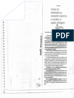 Rascovan, S. (1998) Orientación Vocacional aportes para la formación de Orientadores. Cap. 5.pdf · versión 1
