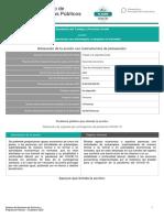 reporte_fichaBasica.pdf