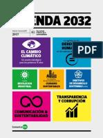 agenda2030 desafios