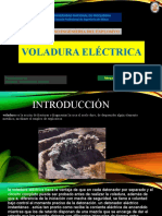 -VOLADURA-ELECTRICA