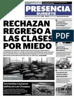 PDF Presencia 01 de Junio de 2020