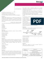 bioquimica pdf.pdf