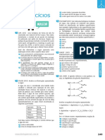 QUIMICA ORGANICA- Lipídios.pdf