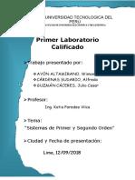 PRIMER LABORATORIO DE ACCC 1.2.docx