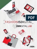 Comprador Digital de Moda.pdf